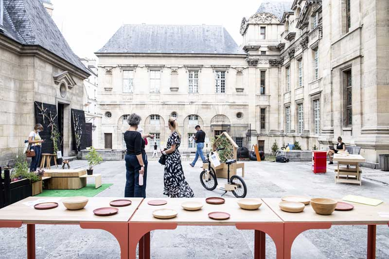 paris design week 2020 generale Foto Anne Emmanuelle Thio 3