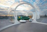 paris design week 2020 roche bobois BLOGGER Canape