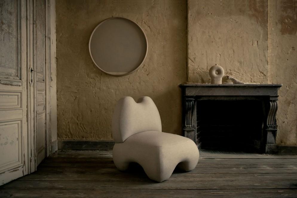 paris-design-week-2020-yakusha