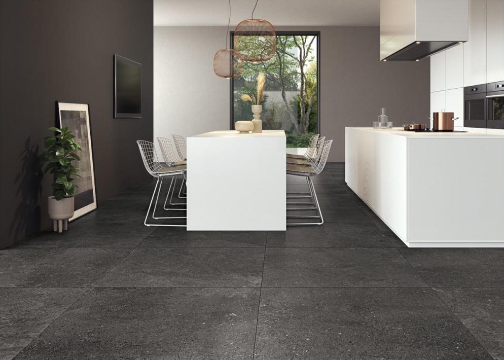 pg-loft-stone_dark-_-_-100100-amb2-kitchen