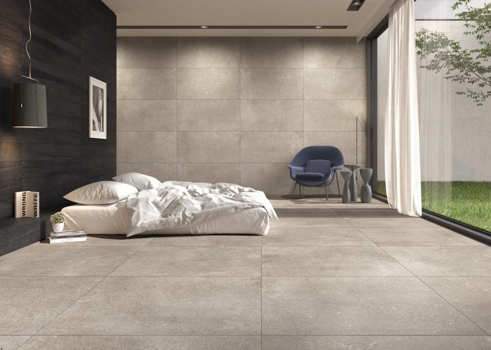 pg-loft-stone_sand-_-_-100100-amb5-bedroom