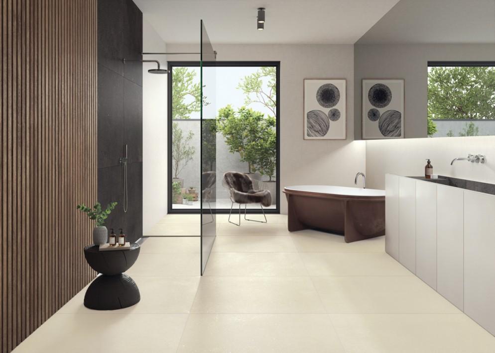 pg-loft-stone_snow-_-_-100100-amb3-bathroom