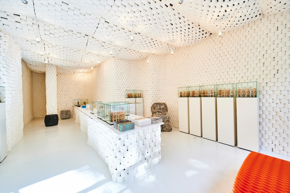 pop-up-store-bruxelles-charles-kaisin-04