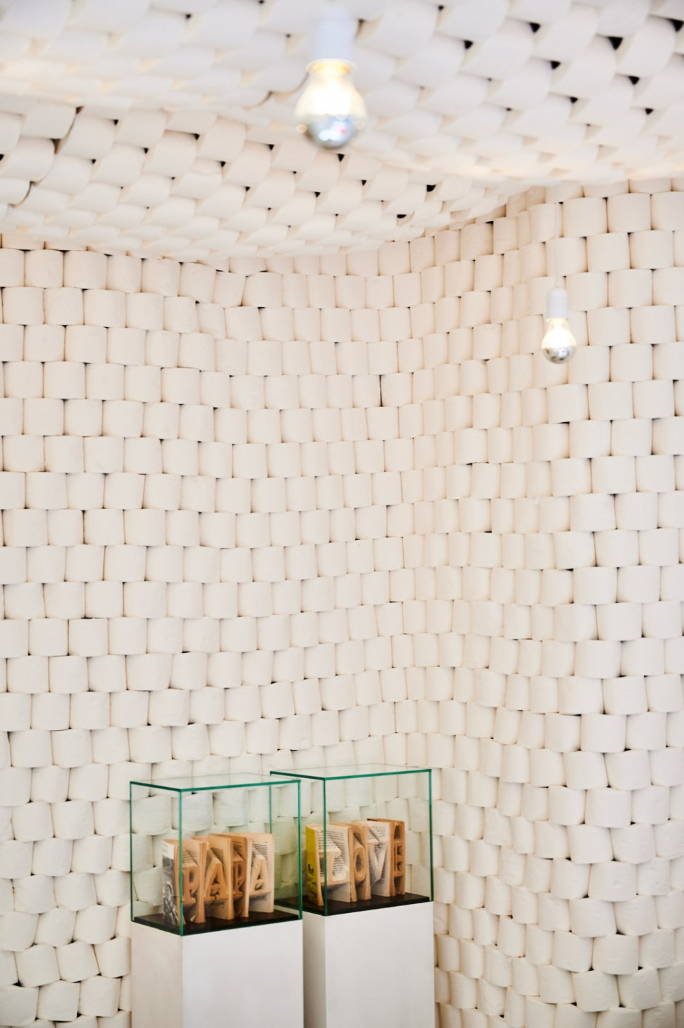 pop-up-store-bruxelles-charles-kaisin-10