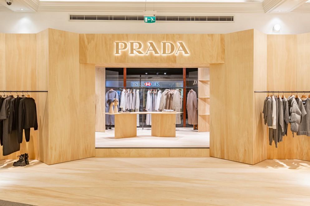 prada-gamper-londra-PHRPOPUP 04.09.20 (7)