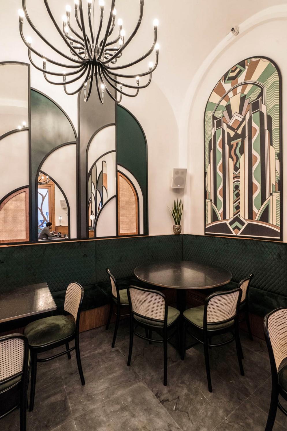 ristorante-la-biglietteria-bari-01