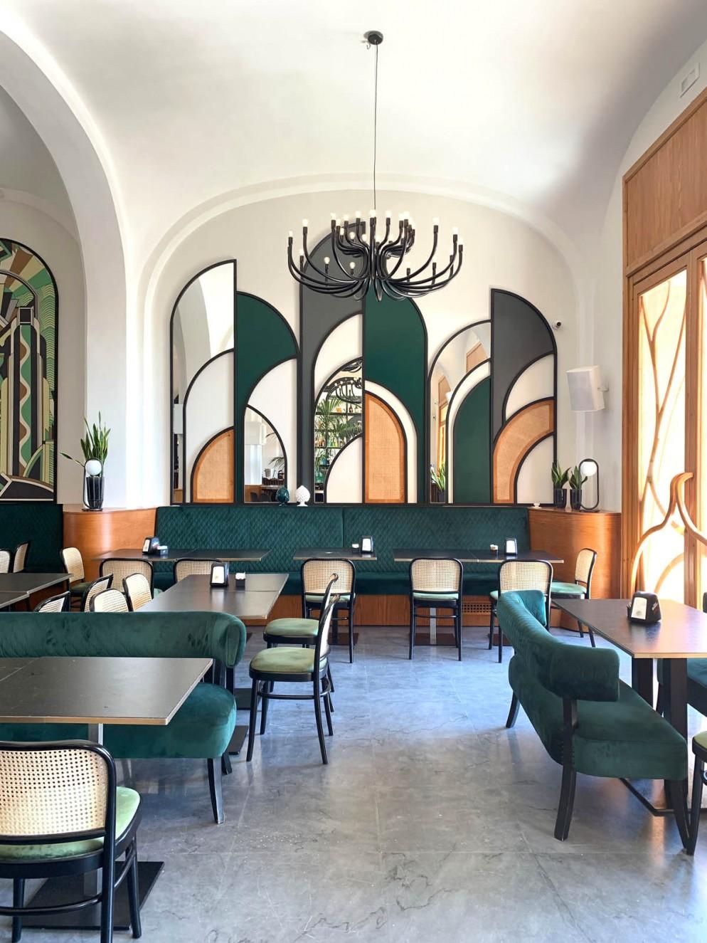 ristorante-la-biglietteria-bari-19