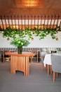 ristorante-savoy-helsinki09