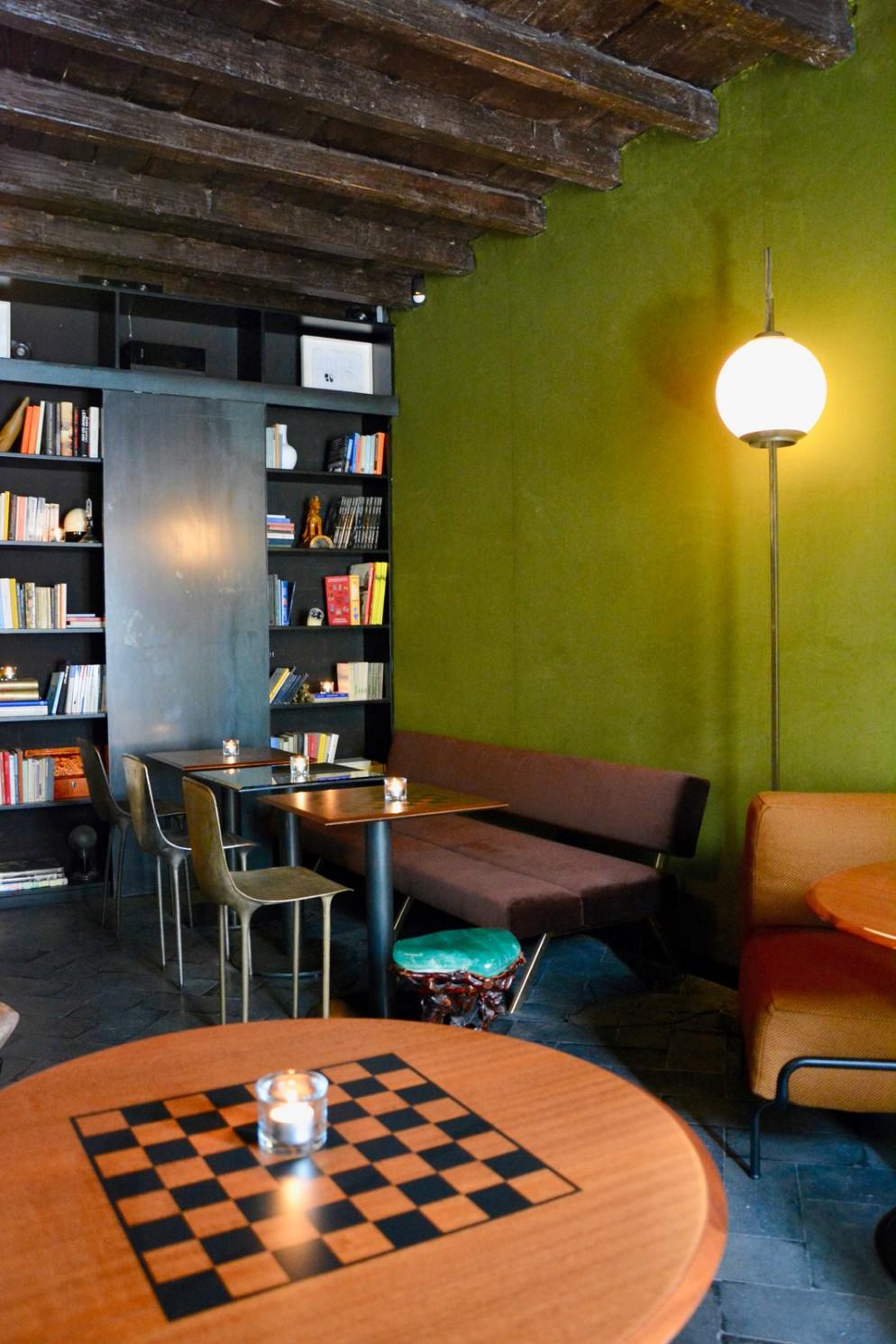 ristorante-si-ma-milano-via-porta-vigentina-02