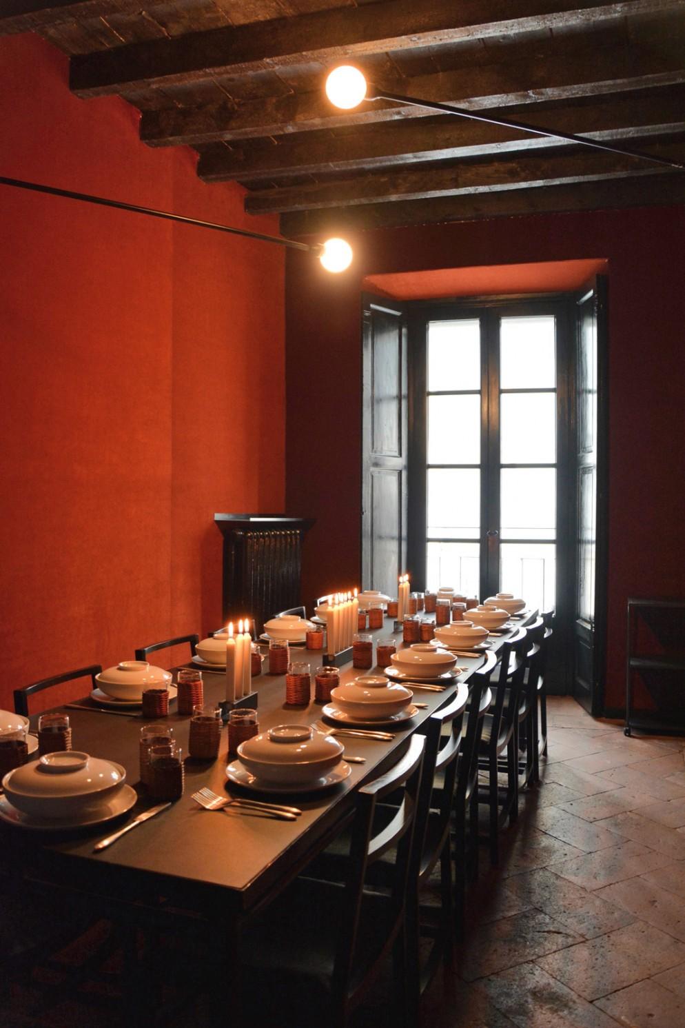 ristorante-si-ma-milano-via-porta-vigentina-04