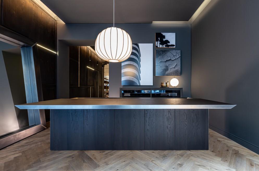 salvioni-durini-design-district-living-corriere-2