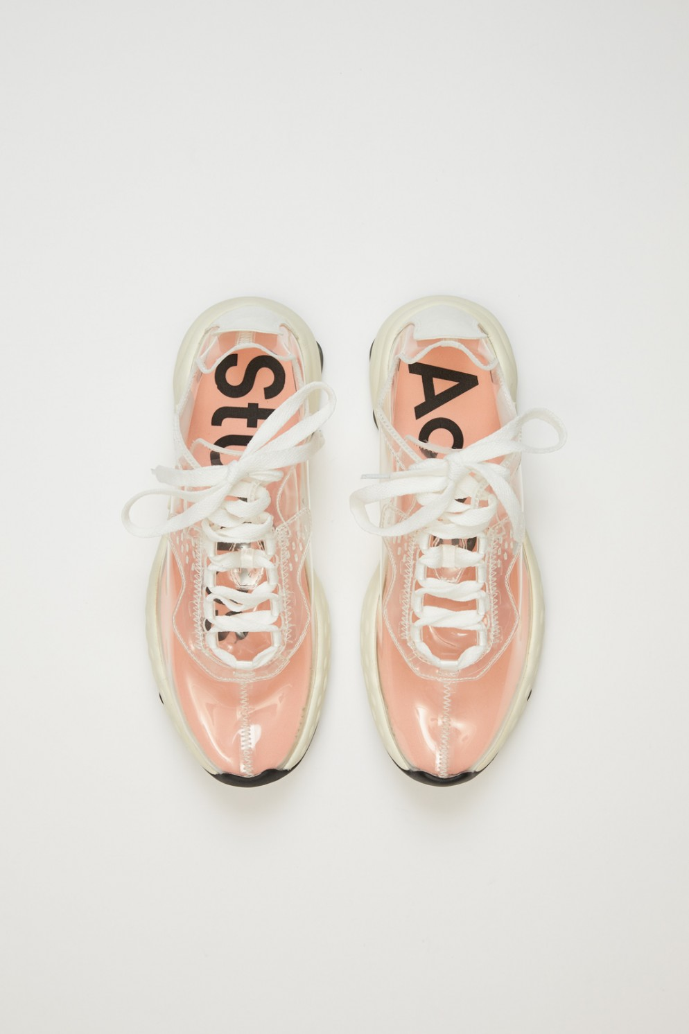 sneaker-acne-studio-limited-edition-04