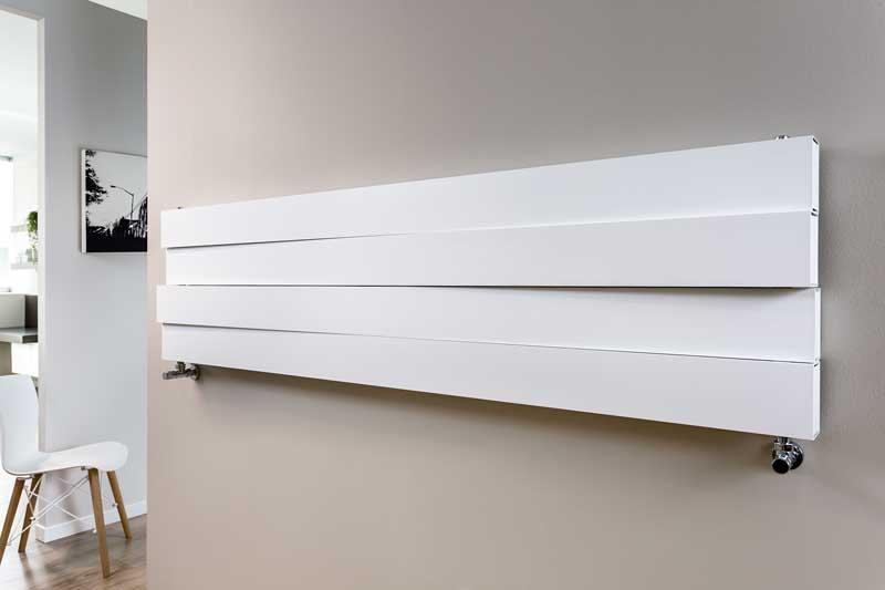 termosifoni design orizzontali ridea piano-move