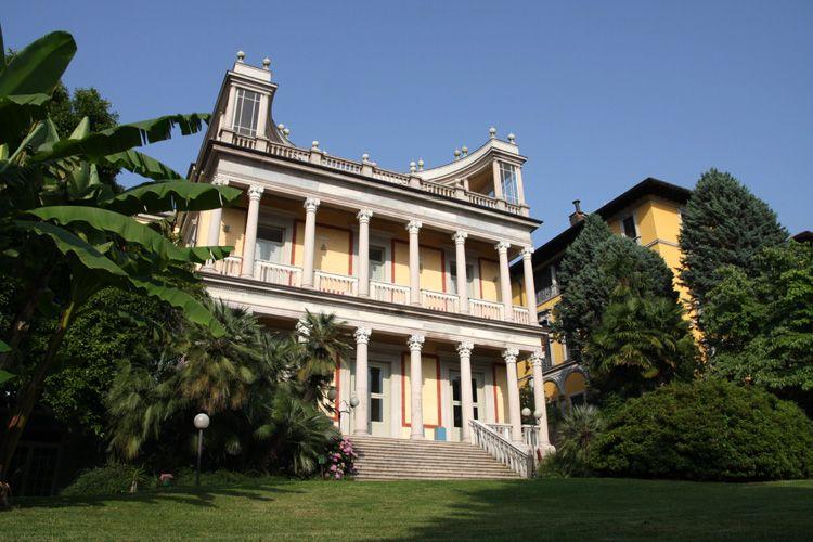 villa-giulia-pallanza