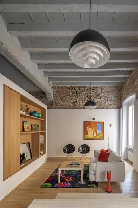 02 Casa Brescia