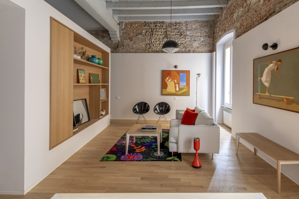 03 Casa Brescia