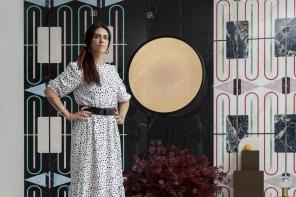 Milano Design City: protagonisti gli allestimenti