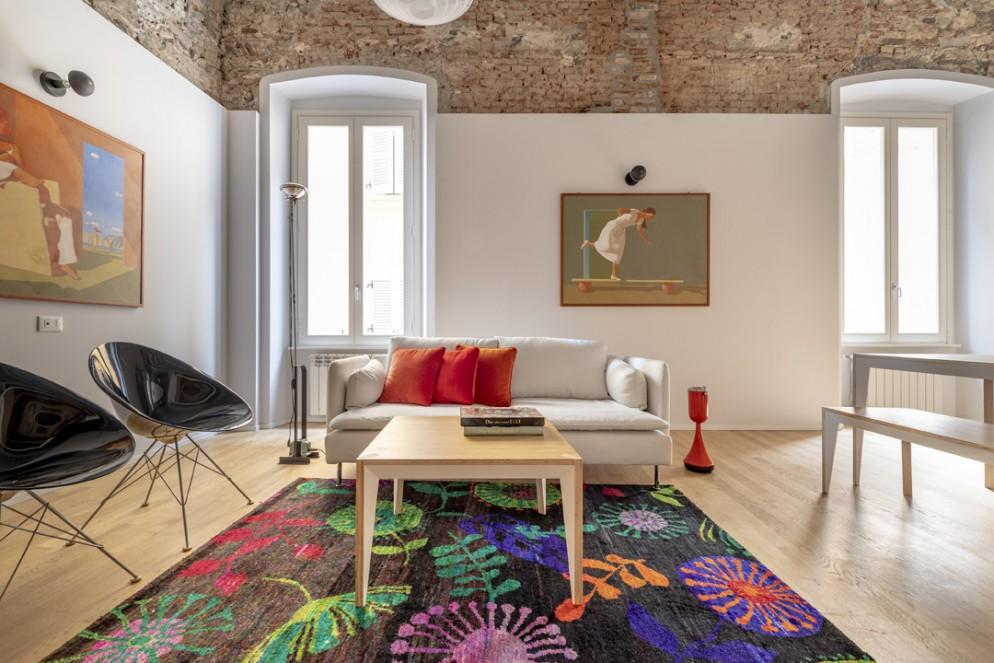 07 Casa Brescia
