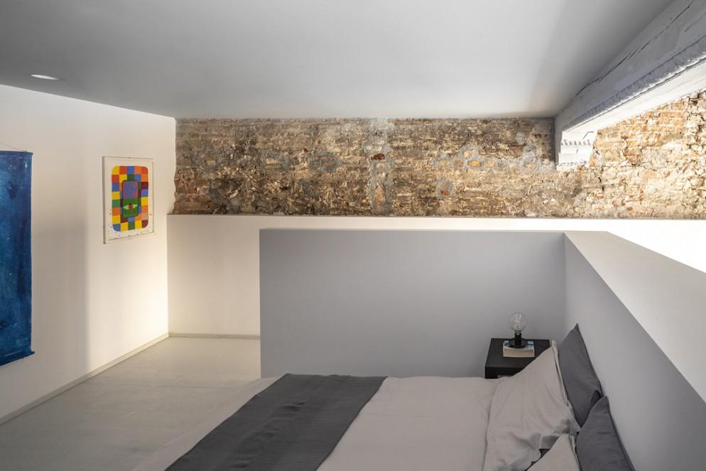 10 Casa Brescia