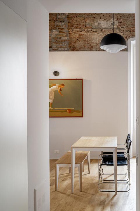 11 Casa Brescia