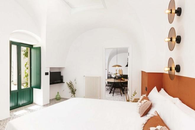 Alessia-Angelini-ughetto-appartamento-puglia-foto-Anna-Agrusti-23