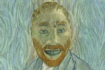 Art Filter_4-google