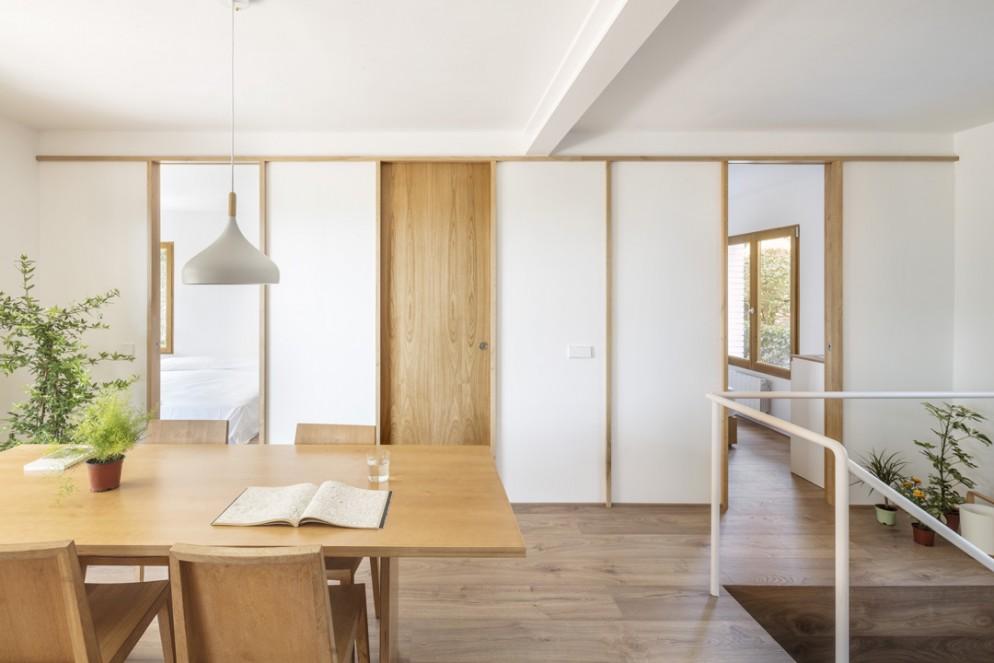 Costa Brava House - 02