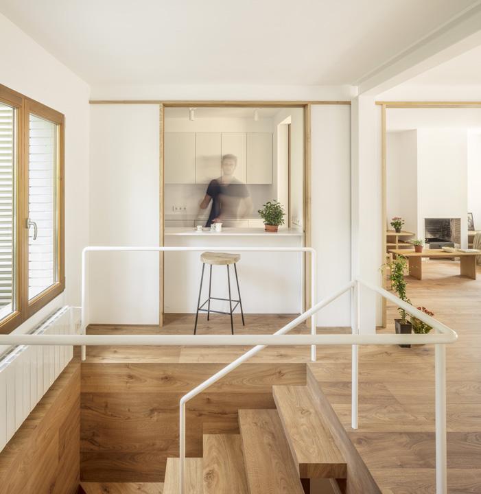 Costa Brava House - 05