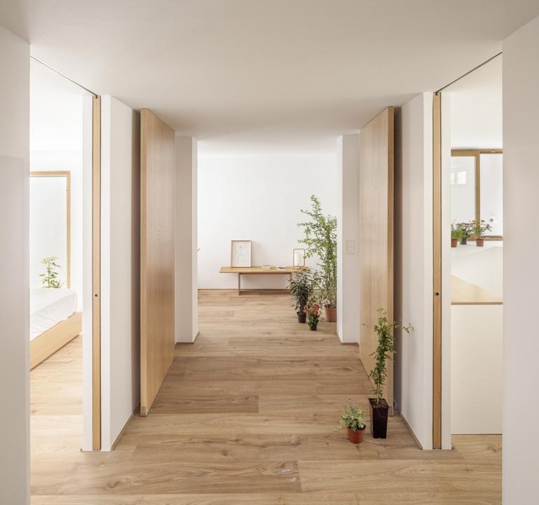 Costa Brava House - 14