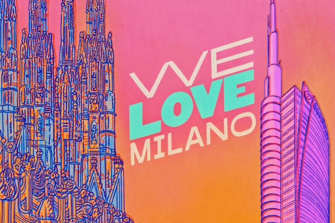 FI_We-Love-Milano--1