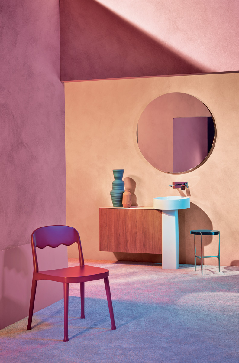 LIVING-DESIGN-ISSUE-2020-omar-sartor-07