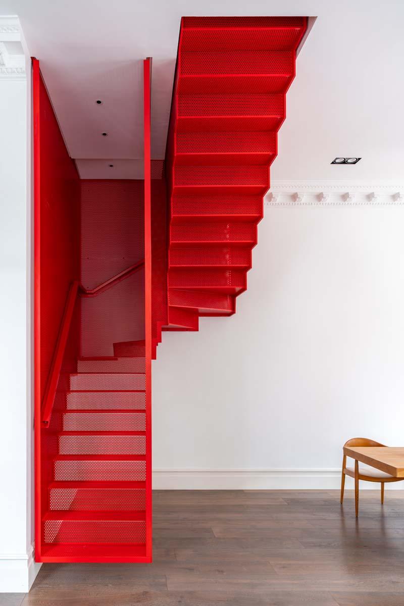 Michaelis-Boyd-London-house-foto-Gavriil-Papadiotis-01