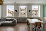 Michaelis-Boyd-London-house-foto-Gavriil-Papadiotis-12
