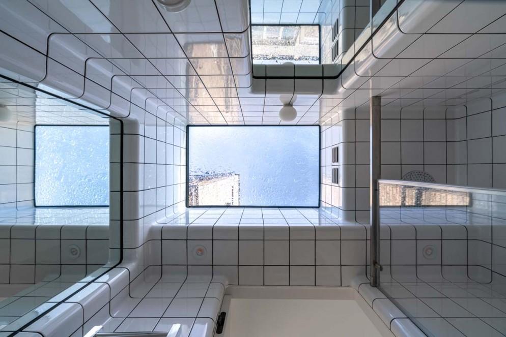Michaelis-Boyd-London-house-foto-Gavriil-Papadiotis-14