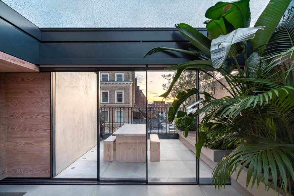 Michaelis-Boyd-London-house-foto-Gavriil-Papadiotis-19