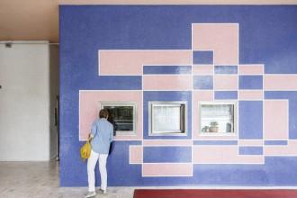 Palazzo-INA-10