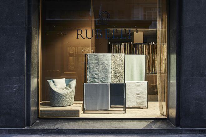 RubelliShowRoomEsterni6066
