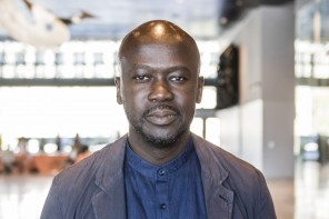 La Royal Gold Medal 2021 sarà di David Adjaye