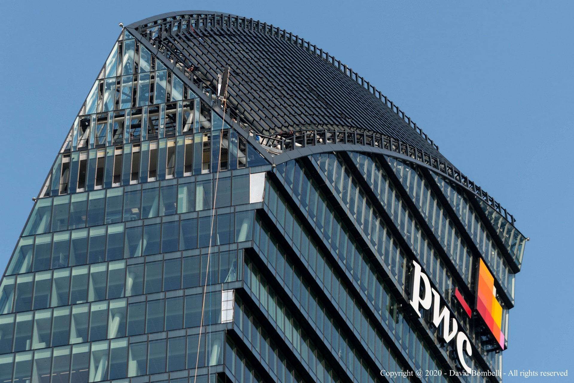 Torre PwC_Photo Courtesy David Bombelli (2)
