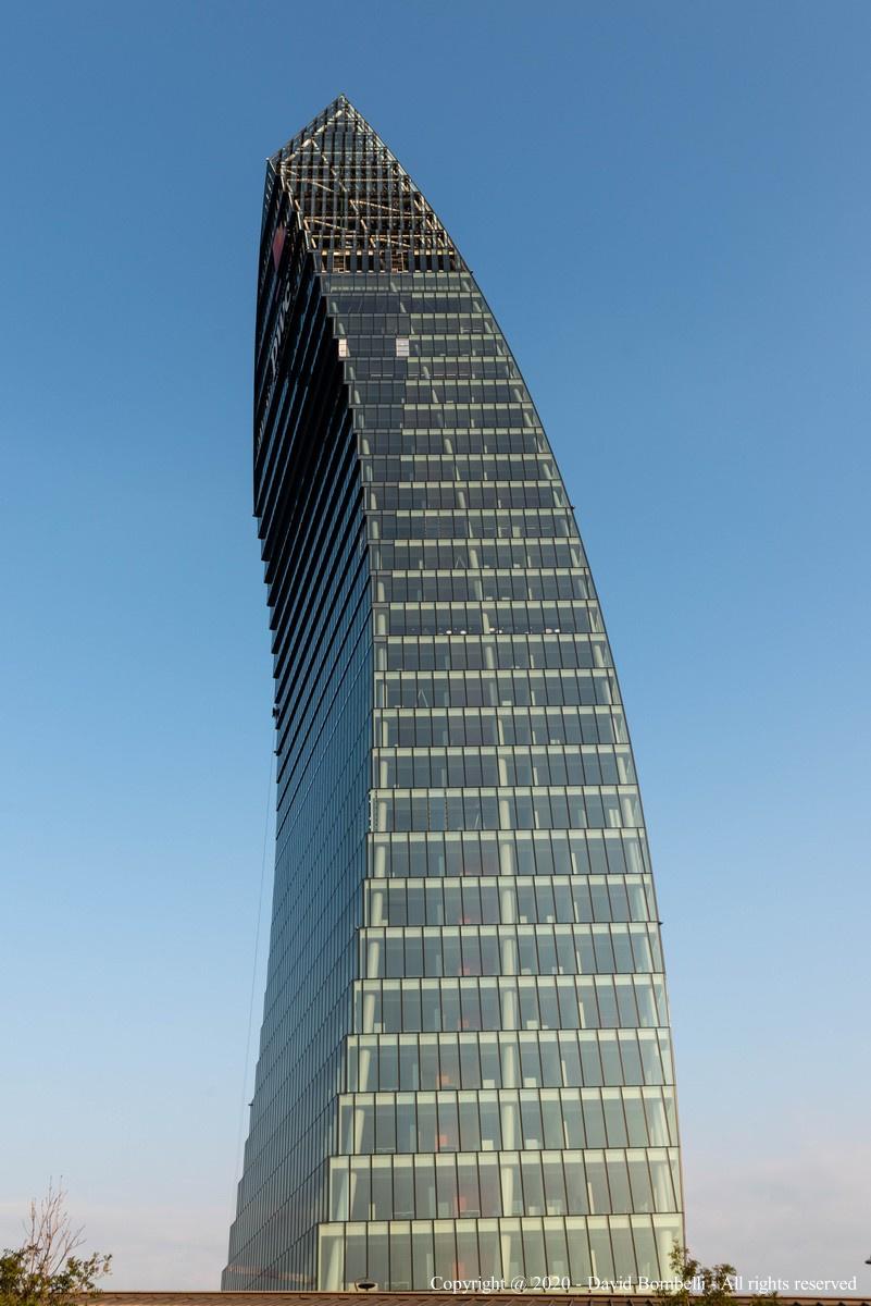 Torre PwC_Photo Courtesy David Bombelli (6)
