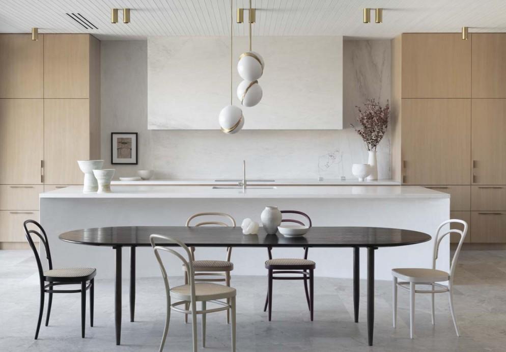 Vitale-design-casa-australia-foto-nicholas-watt-07