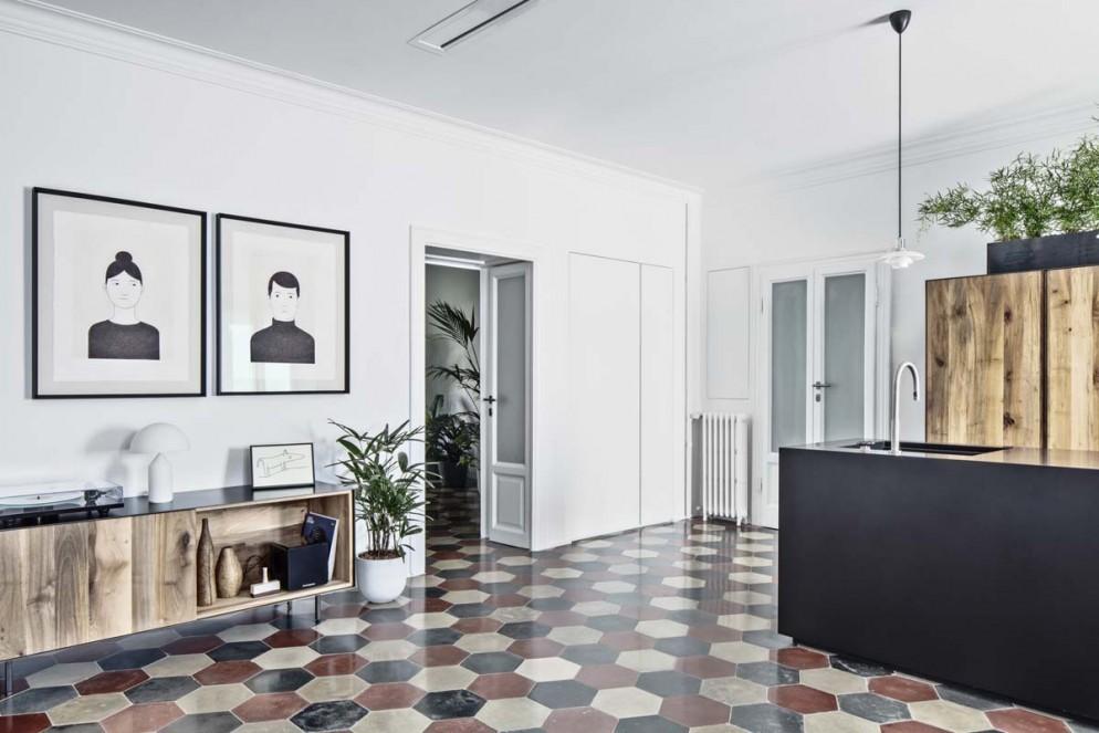 abbinare-colori-pareti-e-pavimenti-SEMPIONE_WEB_Martucci_Davide_Galli_Fotografo_037