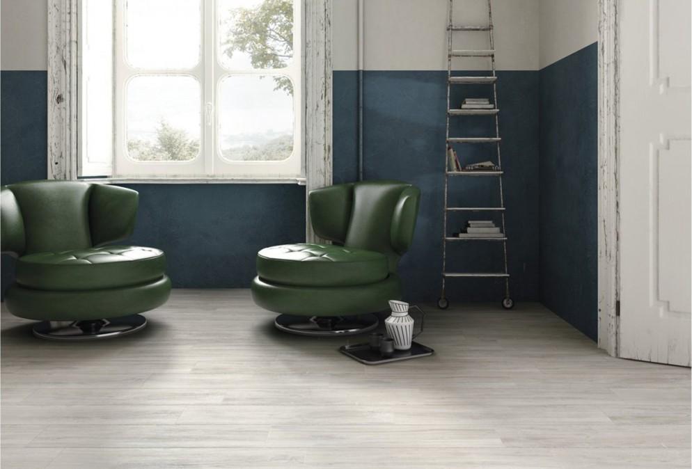 abbinare-colori-pareti-pavimenti-1. porlenain