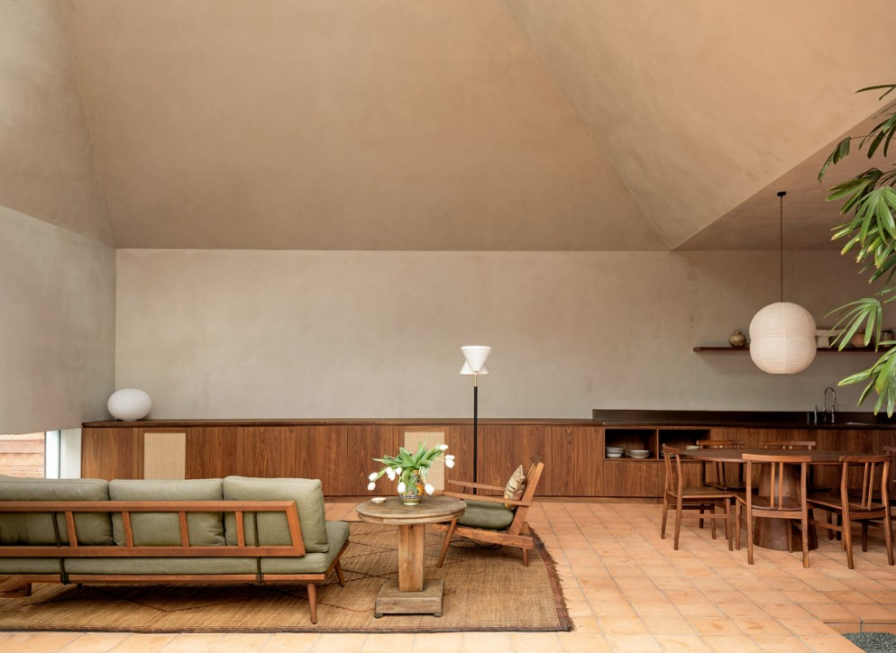 abbinare-colori-pareti-pavimenti-10