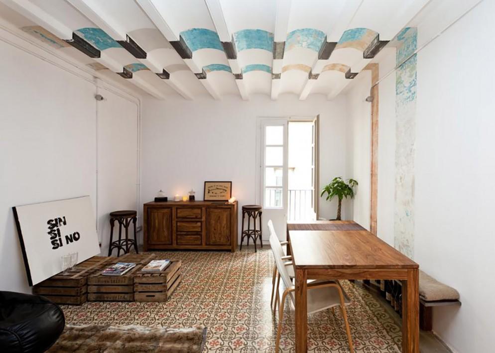 abbinare-colori-pareti-pavimenti-11