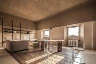 abbinare-colori-pareti-pavimenti-12