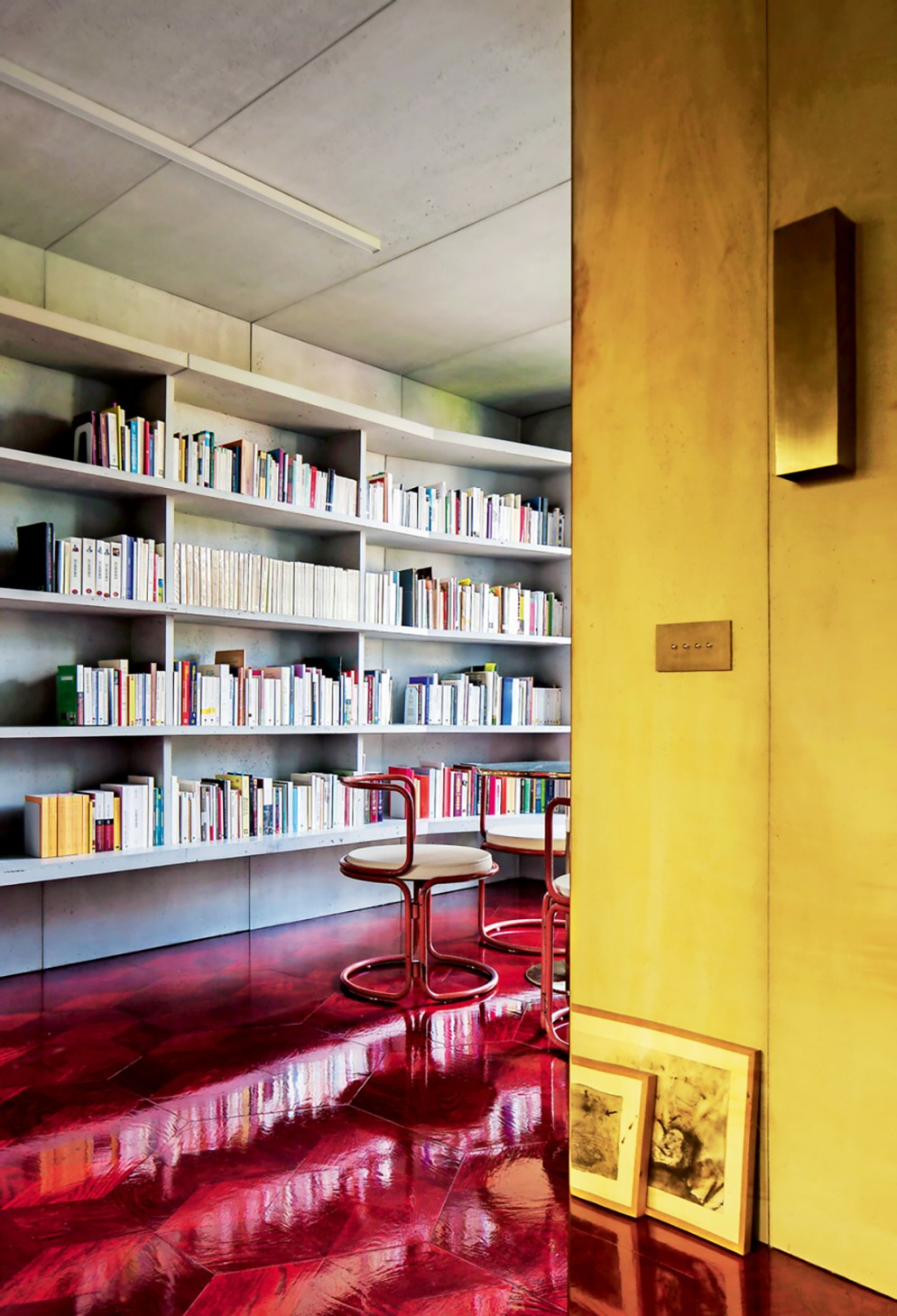 abbinare-colori-pareti-pavimenti-18.