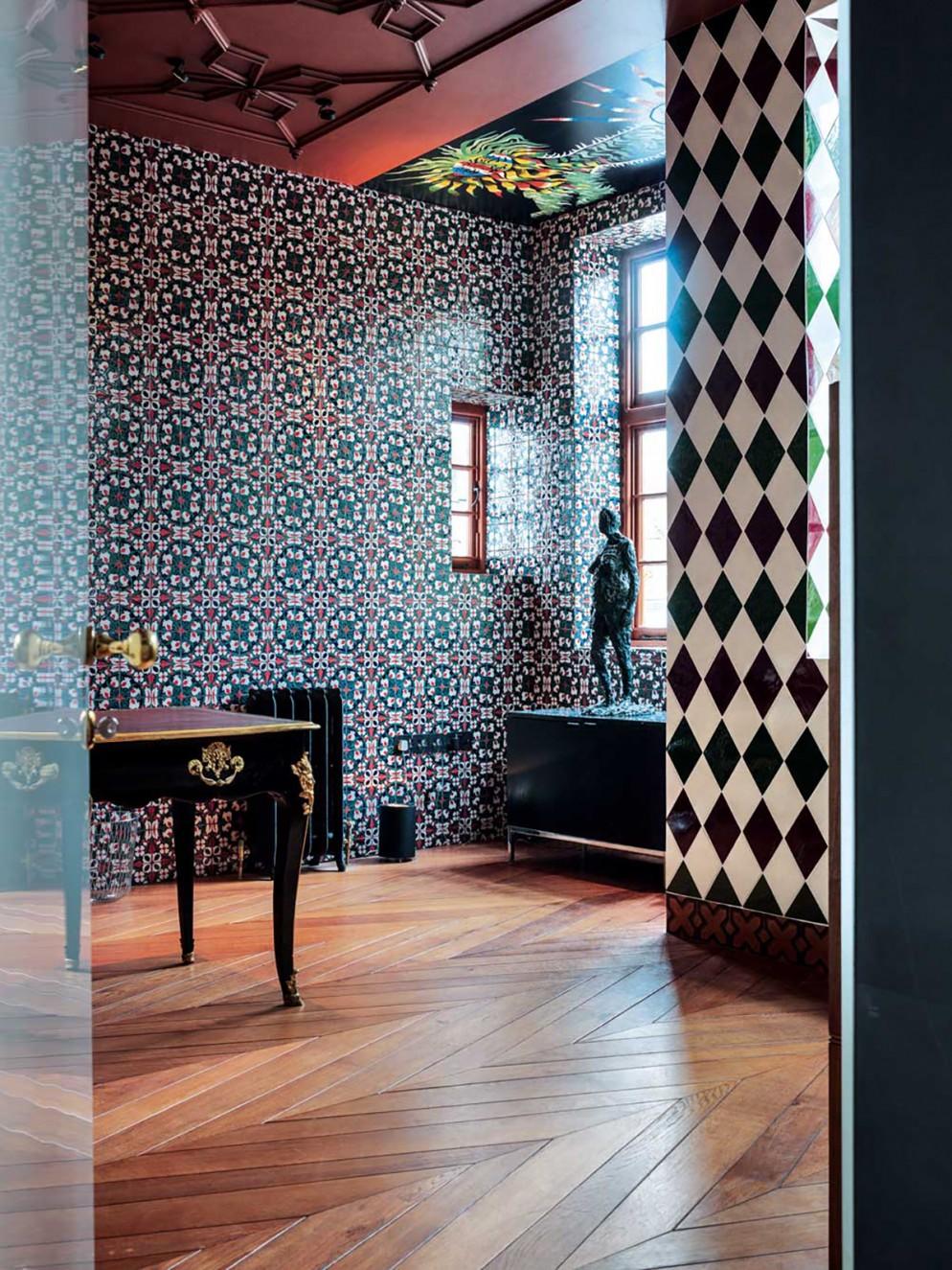 abbinare-colori-pareti-pavimenti-4