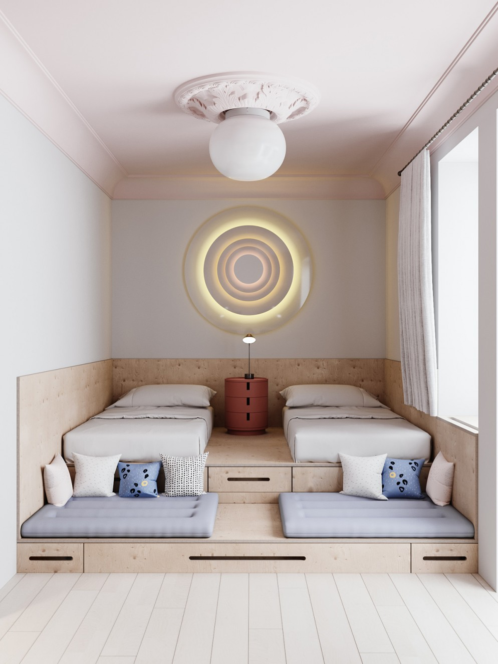 abbinare-colori-pareti-pavimenti-7