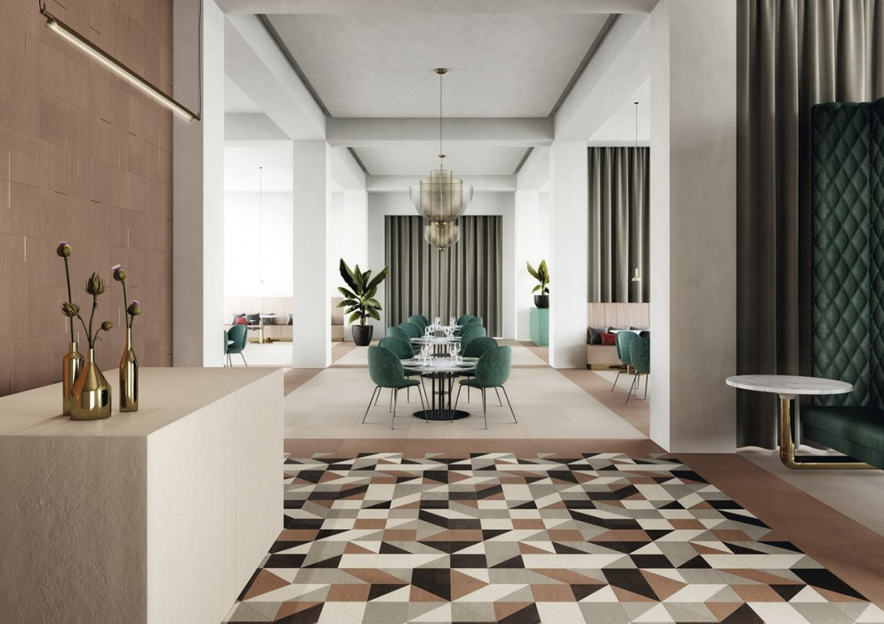 abbinare-colori-pareti-pavimenti-9. porcelain3